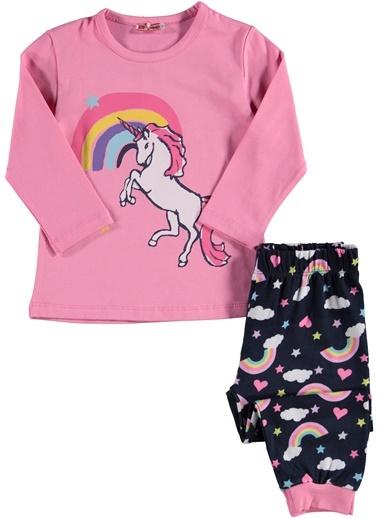Pijama Takım Zeyland